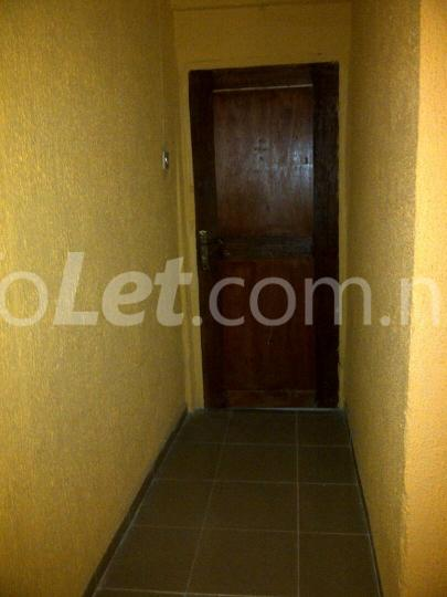 3 bedroom Flat / Apartment for sale Iba Iba Ojo Lagos - 6