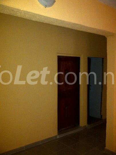 3 bedroom Flat / Apartment for sale Iba Iba Ojo Lagos - 12