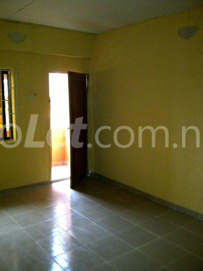 3 bedroom Flat / Apartment for sale Iba Iba Ojo Lagos - 1