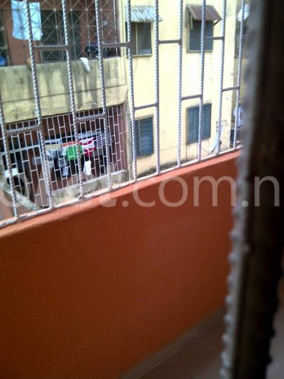 3 bedroom Flat / Apartment for sale Iba Iba Ojo Lagos - 13