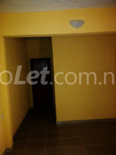 3 bedroom Flat / Apartment for sale Iba Iba Ojo Lagos - 14