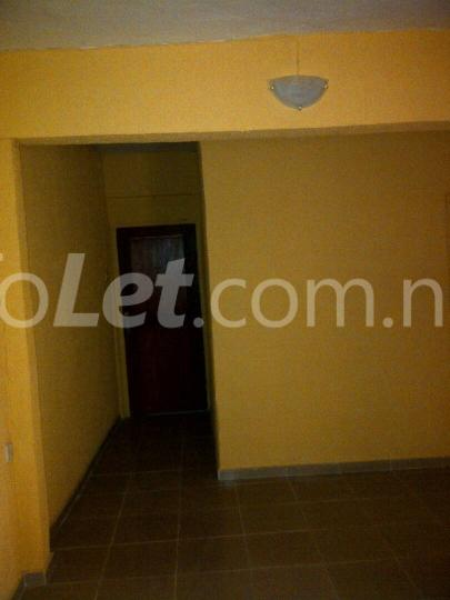 3 bedroom Flat / Apartment for sale Iba Iba Ojo Lagos - 2