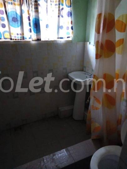 3 bedroom Flat / Apartment for sale Iba Iba Ojo Lagos - 3