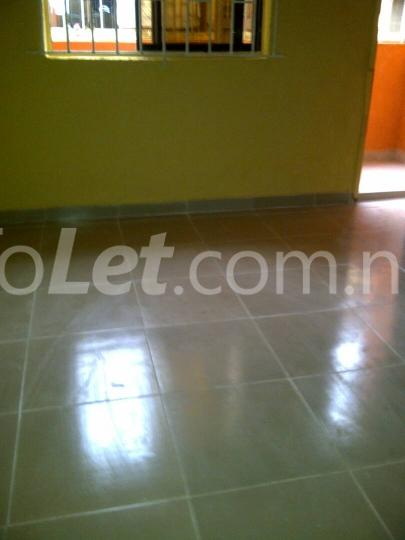 3 bedroom Flat / Apartment for sale Iba Iba Ojo Lagos - 4