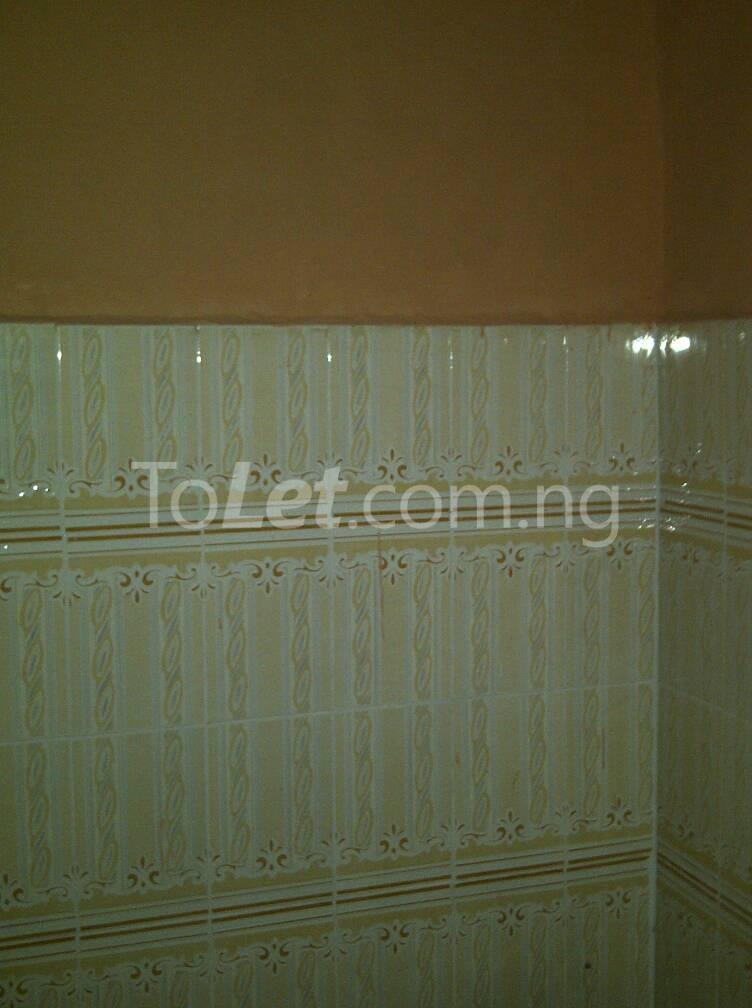 3 bedroom Flat / Apartment for sale Iba Iba Ojo Lagos - 10