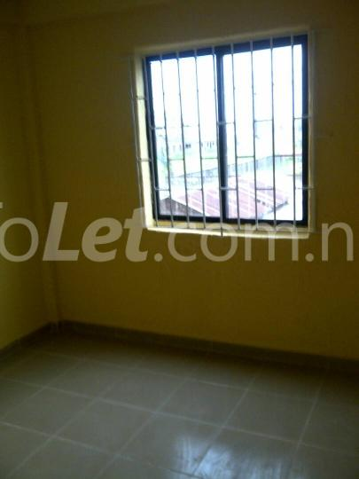 3 bedroom Flat / Apartment for sale Iba Iba Ojo Lagos - 19