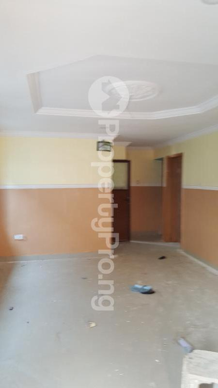 3 bedroom Flat / Apartment for rent channels TV road Arepo Arepo Ogun - 2