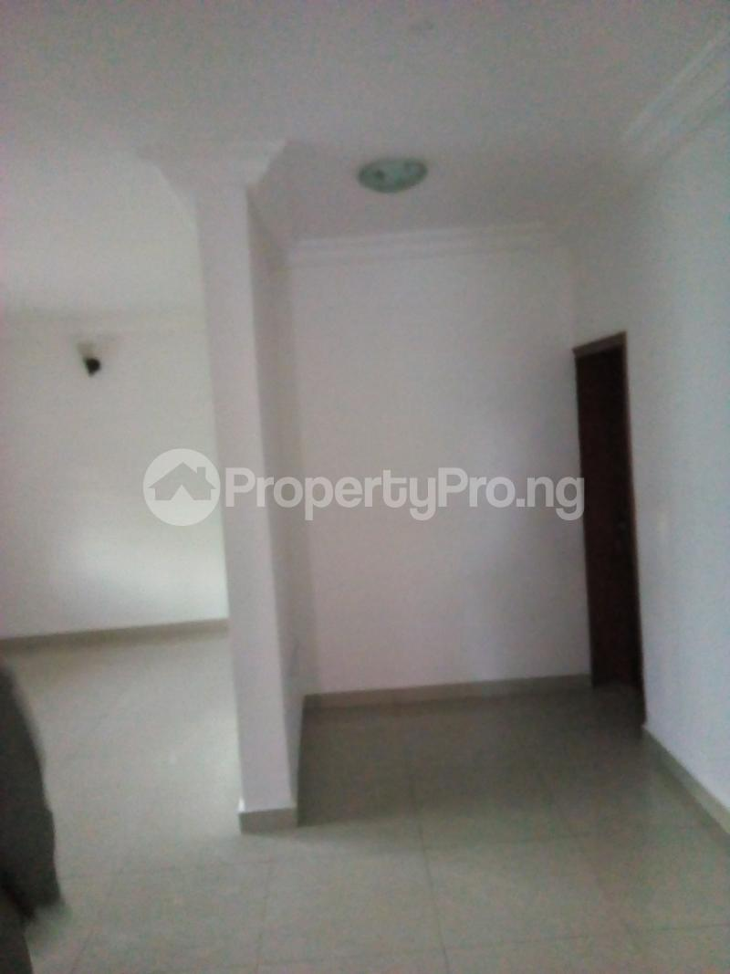 3 bedroom Flat / Apartment for rent 01 Aguleri Street, Off Divine Homes, Thomas Estate  Off Lekki-Epe Expressway Ajah Lagos - 0