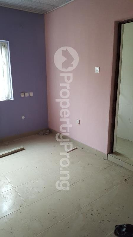 3 bedroom Flat / Apartment for rent channels TV road Arepo Arepo Ogun - 3