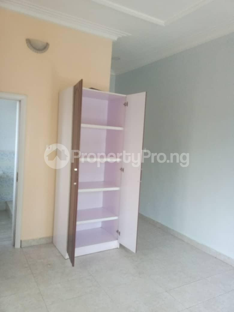 3 bedroom Flat / Apartment for rent Chevron toll gate  chevron Lekki Lagos - 9