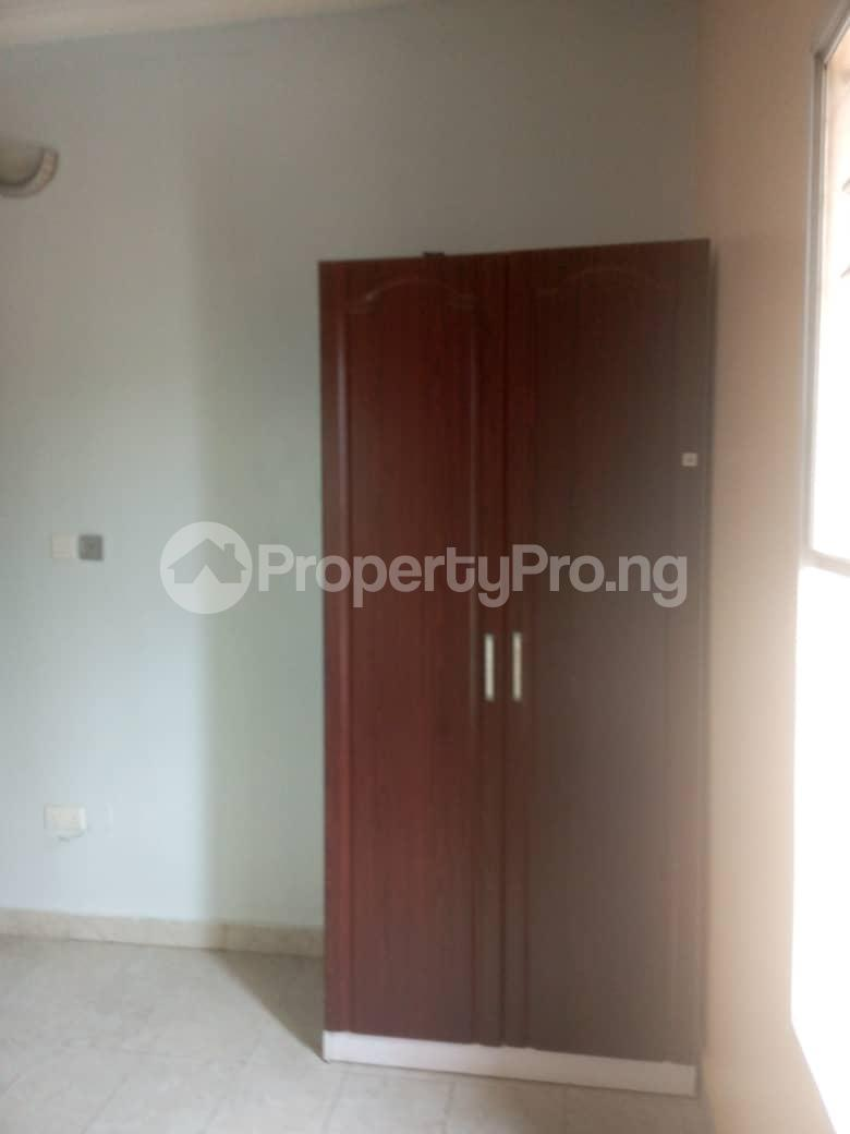 3 bedroom Flat / Apartment for rent Chevron toll gate  chevron Lekki Lagos - 1