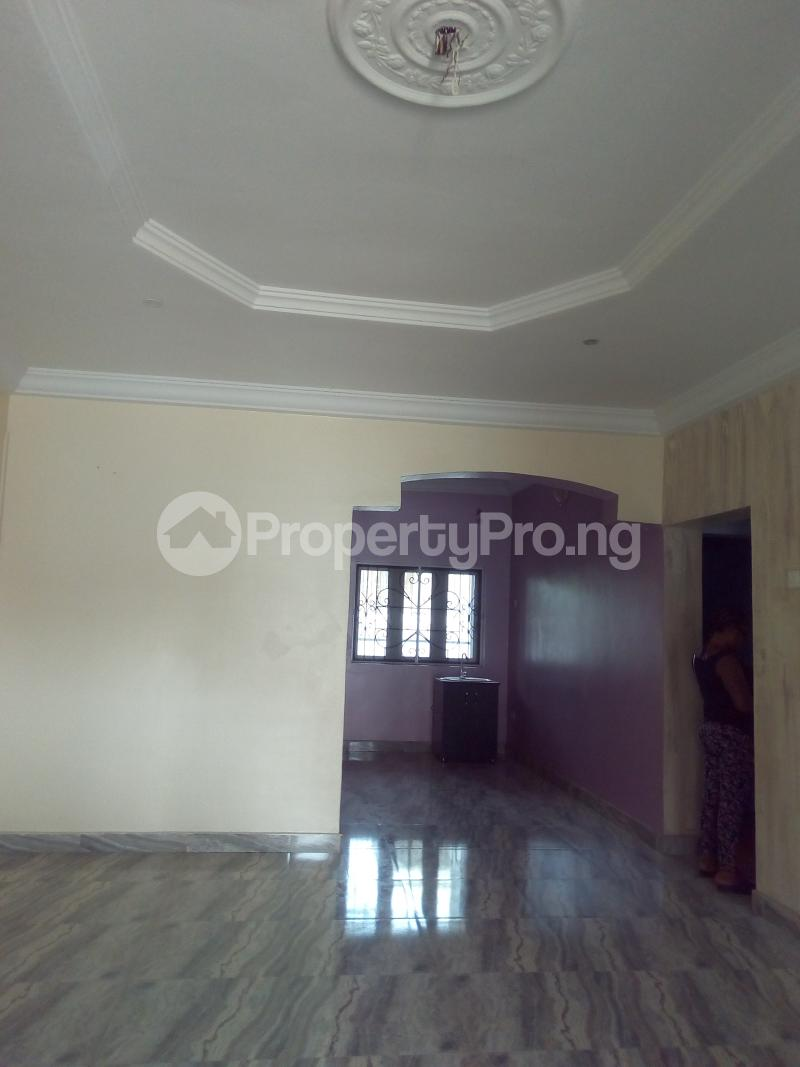 3 bedroom Mini flat Flat / Apartment for rent Republic Estate Independence Layout Enugu Enugu Enugu - 3