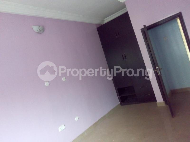 3 bedroom Mini flat Flat / Apartment for rent Republic Estate Independence Layout Enugu Enugu Enugu - 4