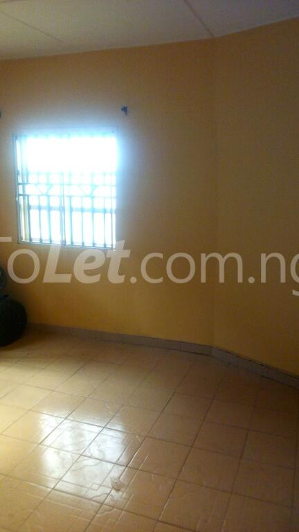 3 bedroom Flat / Apartment for rent ogudu Ogudu-Orike Ogudu Lagos - 12