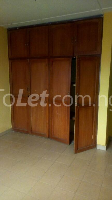 3 bedroom Flat / Apartment for rent ogudu Ogudu-Orike Ogudu Lagos - 2