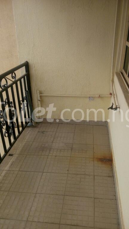 3 bedroom Flat / Apartment for rent ogudu Ogudu-Orike Ogudu Lagos - 26