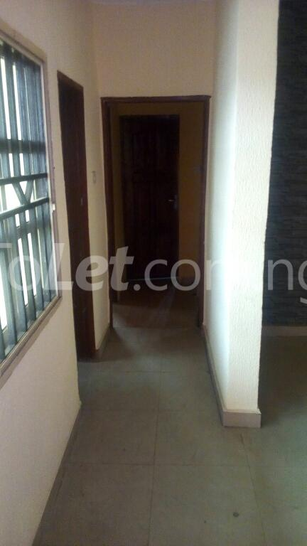 3 bedroom Flat / Apartment for rent ogudu Ogudu-Orike Ogudu Lagos - 3
