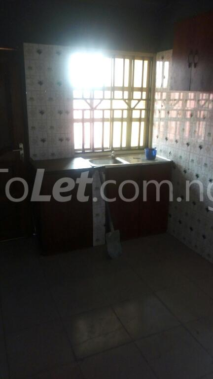 3 bedroom Flat / Apartment for rent ogudu Ogudu-Orike Ogudu Lagos - 30
