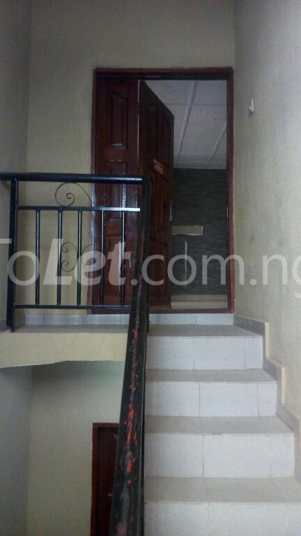 3 bedroom Flat / Apartment for rent ogudu Ogudu-Orike Ogudu Lagos - 27
