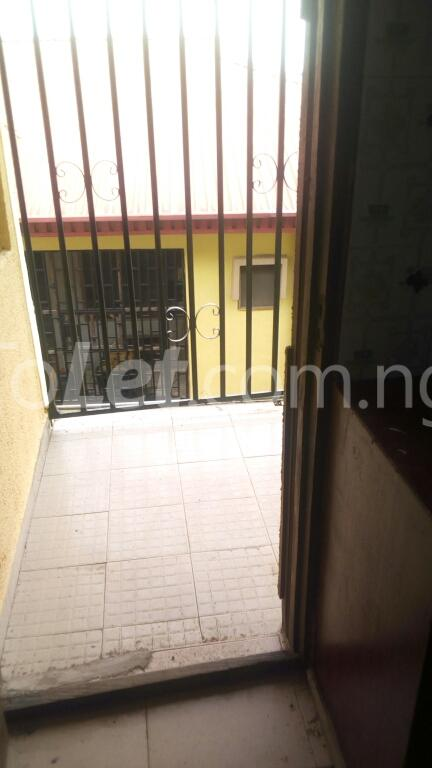 3 bedroom Flat / Apartment for rent ogudu Ogudu-Orike Ogudu Lagos - 11