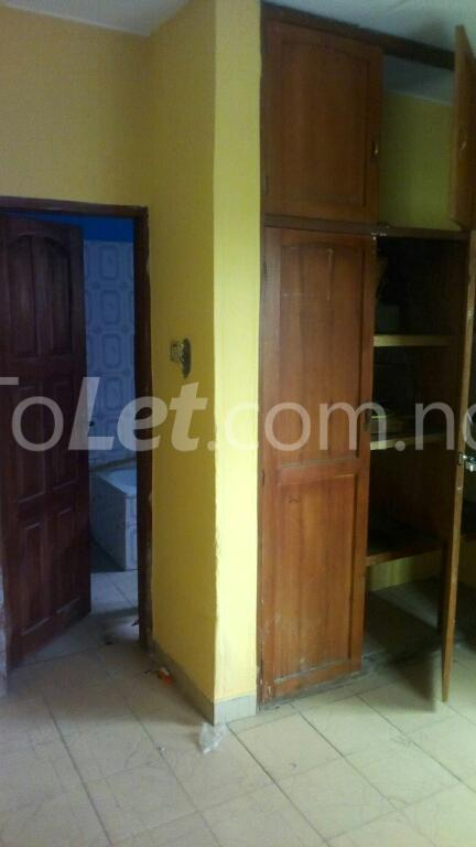 3 bedroom Flat / Apartment for rent ogudu Ogudu-Orike Ogudu Lagos - 7