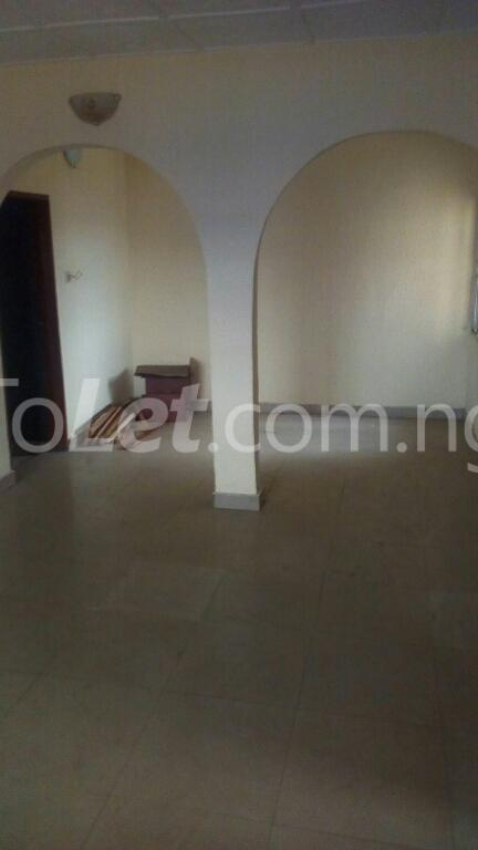3 bedroom Flat / Apartment for rent ogudu Ogudu-Orike Ogudu Lagos - 16