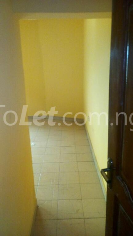 3 bedroom Flat / Apartment for rent ogudu Ogudu-Orike Ogudu Lagos - 14