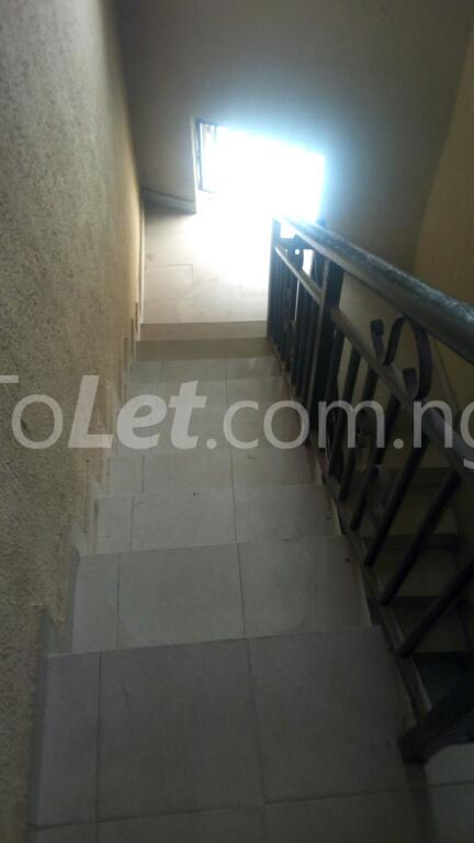 3 bedroom Flat / Apartment for rent ogudu Ogudu-Orike Ogudu Lagos - 10