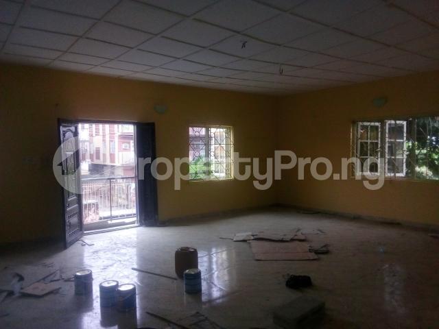 3 bedroom Flat / Apartment for rent off adekunle adekuye Adelabu Surulere Lagos - 0