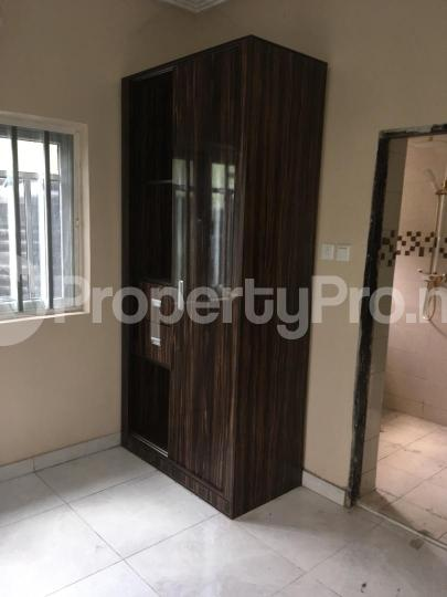 3 bedroom Flat / Apartment for rent odogbolu street off adetola  Aguda Surulere Lagos - 5