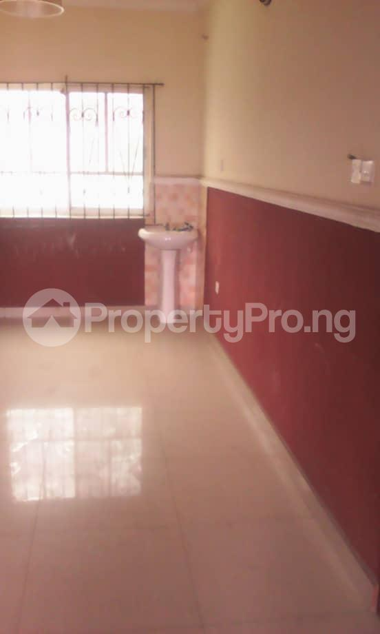 3 bedroom Flat / Apartment for rent odogbolu street off adetola  Aguda Surulere Lagos - 3