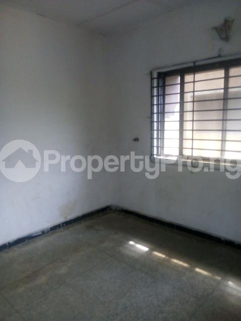 3 bedroom Flat / Apartment for rent yemi babalola street off olatunde onimole Aguda Surulere Lagos - 5