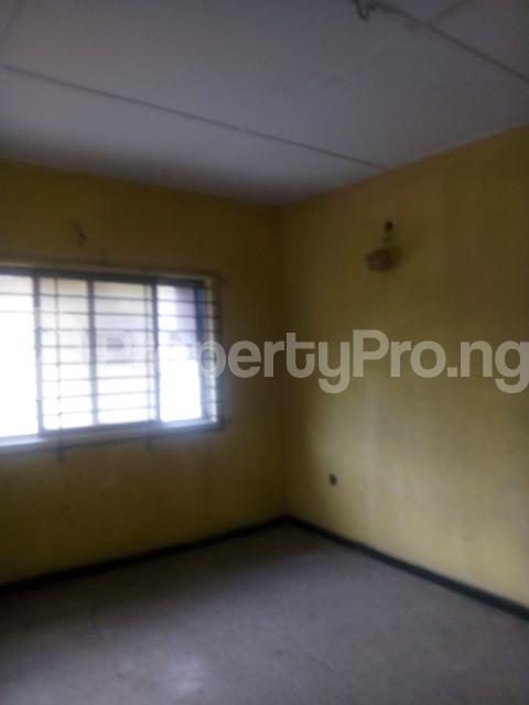 3 bedroom Flat / Apartment for rent yemi babalola street off olatunde onimole Aguda Surulere Lagos - 6