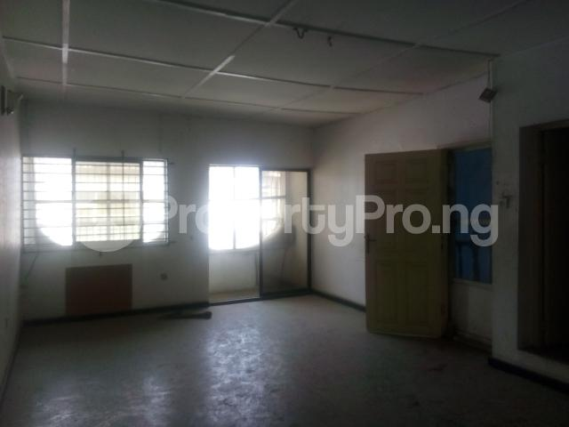 3 bedroom Flat / Apartment for rent yemi babalola street off olatunde onimole Aguda Surulere Lagos - 0