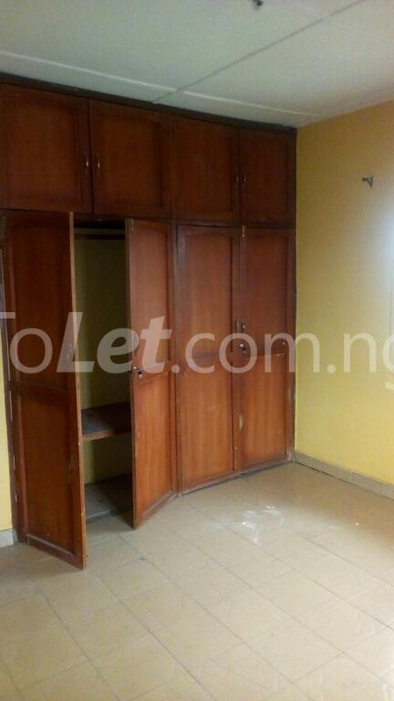 3 bedroom Flat / Apartment for rent ogudu Ogudu-Orike Ogudu Lagos - 6