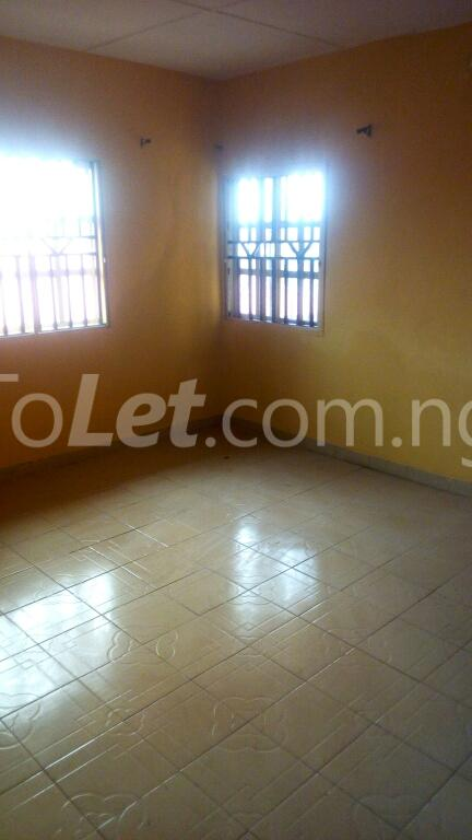 3 bedroom Flat / Apartment for rent ogudu Ogudu-Orike Ogudu Lagos - 23