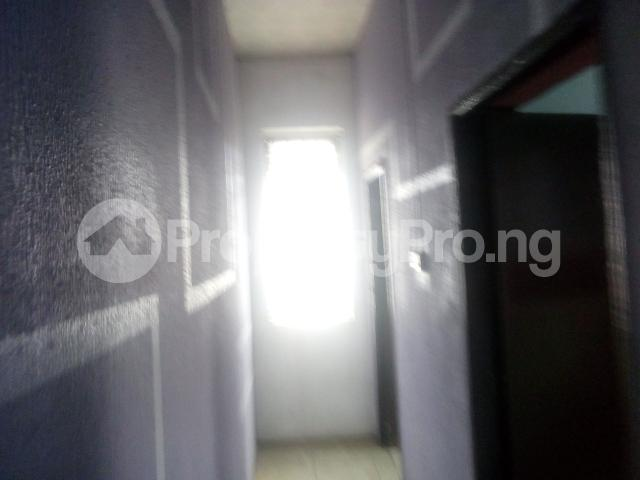 3 bedroom Office Space Commercial Property for rent - Adelabu Surulere Lagos - 6