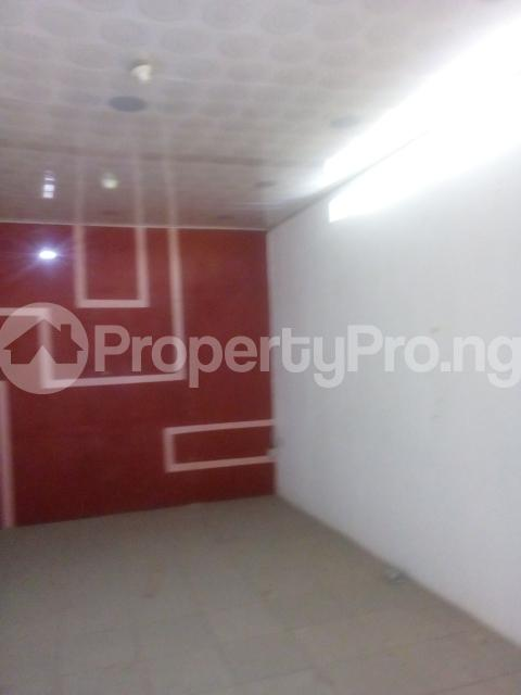 3 bedroom Office Space Commercial Property for rent - Adelabu Surulere Lagos - 0