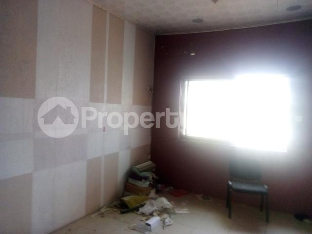 3 bedroom Office Space Commercial Property for rent - Adelabu Surulere Lagos - 5
