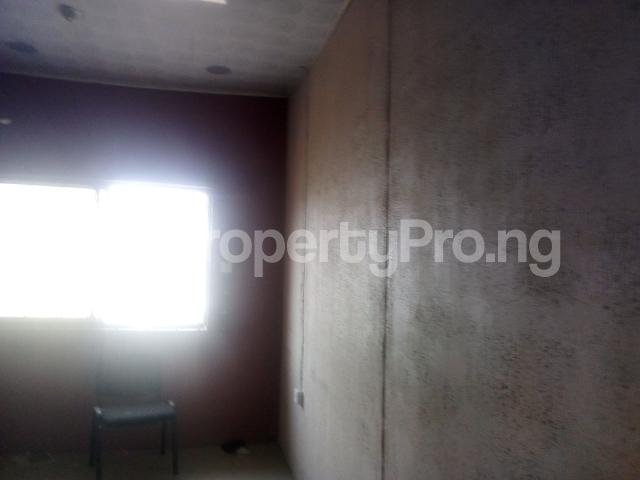 3 bedroom Office Space Commercial Property for rent - Adelabu Surulere Lagos - 7