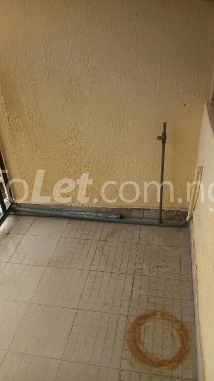 3 bedroom Flat / Apartment for rent ogudu Ogudu-Orike Ogudu Lagos - 19