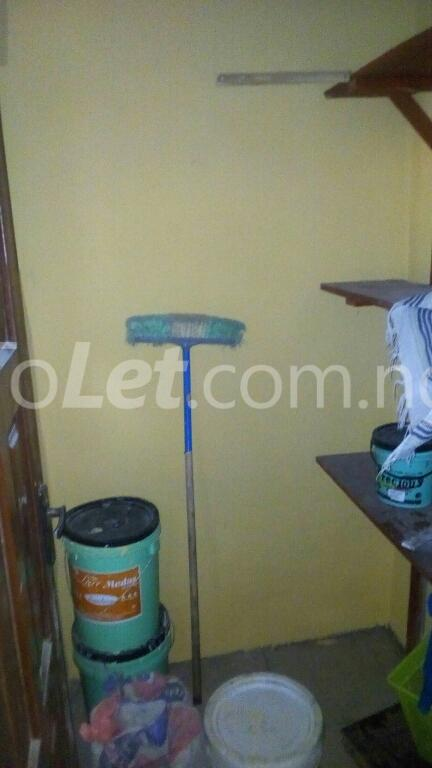 3 bedroom Flat / Apartment for rent ogudu Ogudu-Orike Ogudu Lagos - 22