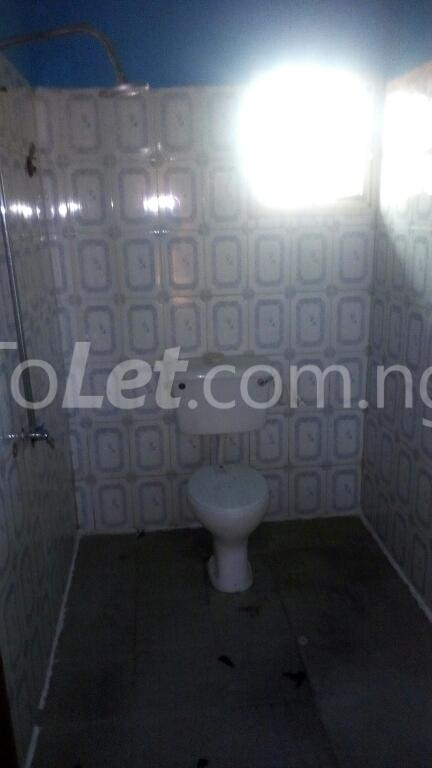 3 bedroom Flat / Apartment for rent ogudu Ogudu-Orike Ogudu Lagos - 5