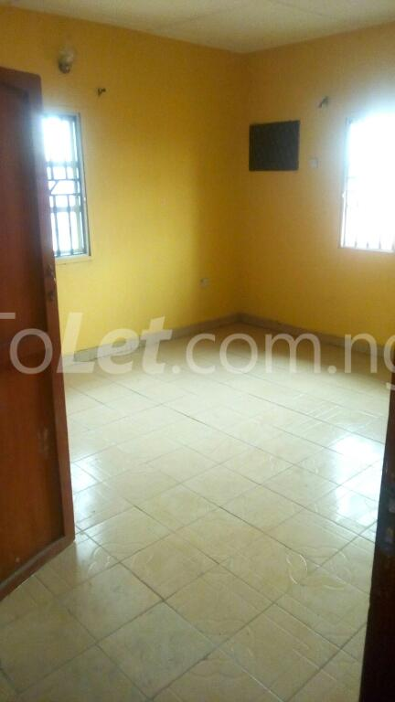 3 bedroom Flat / Apartment for rent ogudu Ogudu-Orike Ogudu Lagos - 31