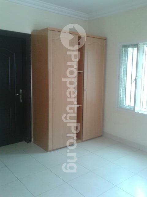 3 bedroom Flat / Apartment for rent Off Admiralty way Lekki Phase 1 Lekki Lagos - 3