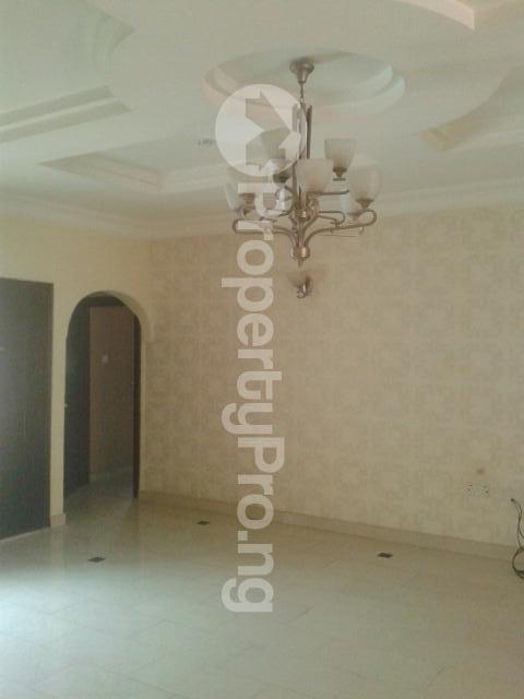 3 bedroom Flat / Apartment for rent Off Admiralty way Lekki Phase 1 Lekki Lagos - 0