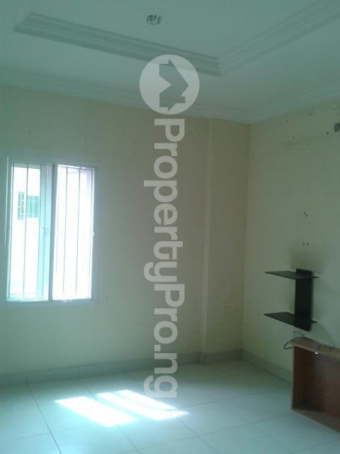 3 bedroom Flat / Apartment for rent Off Admiralty way Lekki Phase 1 Lekki Lagos - 2