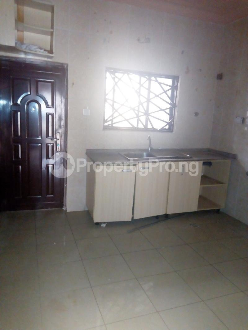 Boys Quarters Flat / Apartment for sale wuse 2 Wuse 2 Abuja - 9