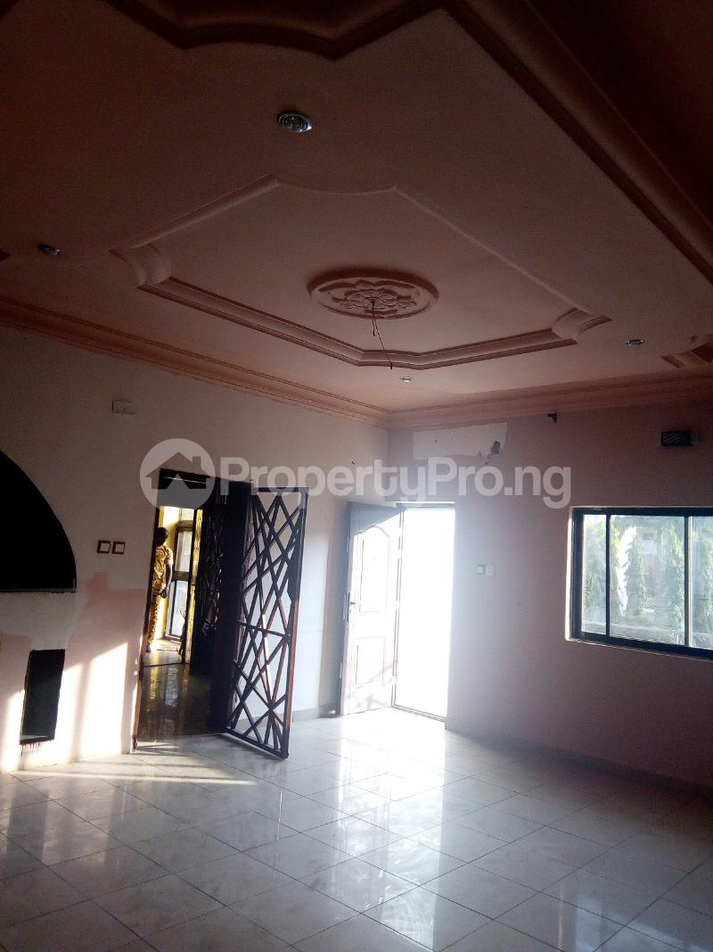 Boys Quarters Flat / Apartment for sale wuse 2 Wuse 2 Abuja - 3