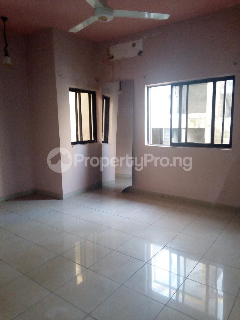 Boys Quarters Flat / Apartment for sale wuse 2 Wuse 2 Abuja - 4